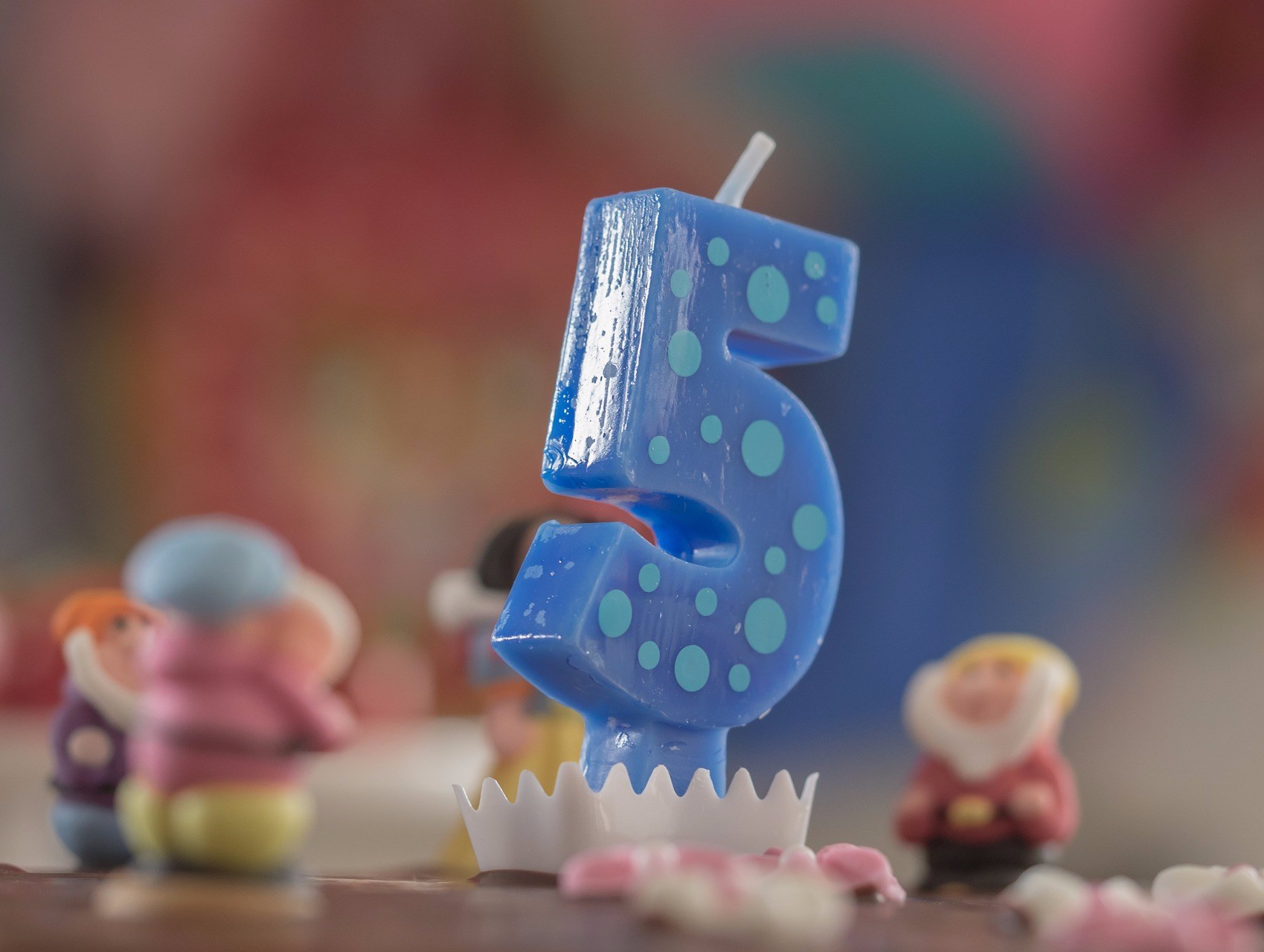 birthday-675486_1920